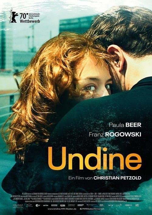 Pin Von Ninotchka Auf Deutsch Online Anschauen Stream Leben In Berlin Filme Stream Filme