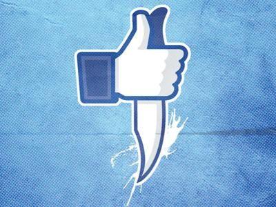 """""""@sumedico: Los #MeGusta que das en #Facebook revelan tu personalidad http://goo.gl/me7Ox1 """" nadando con tiburones!"""
