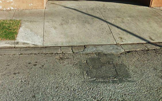 344 Hayworth Avenue - Beverly Drive - 1956