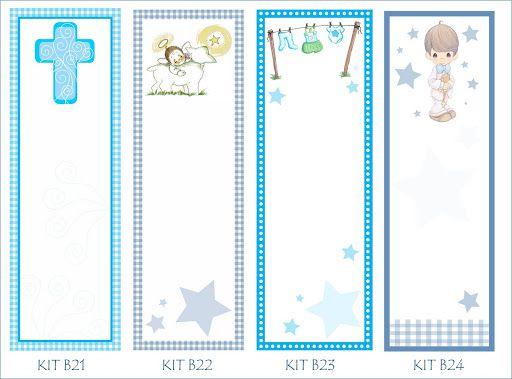 Pretty Quinceanera Invitations was nice invitation layout