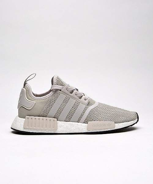 Nmd R1 Trainer Fore Reflective Stripes With Images Adidas Original Nmd R1 Adidas Nmd R1 Adidas Originals Nmd