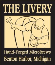 The Livery, Benton Harbor, MI