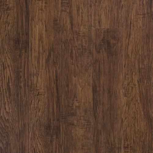 Old Hickory Laminate Old Hickory Laminate Flooring Flooring
