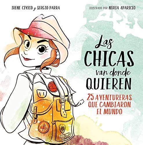 Product Image Libros De Leer Libros Del Club De Lectura Libros Para Niños
