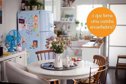 inspiracao-do-dia-134-cozinha-1