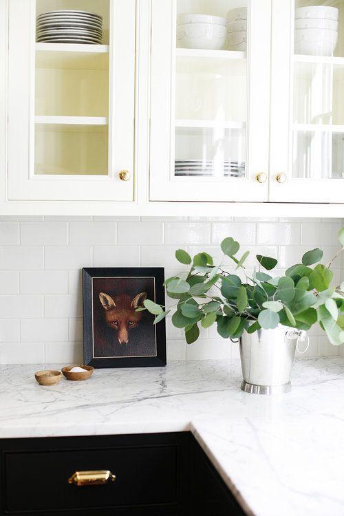 Kitchen Remodels United Seattle Kitchen Remodel Kitchen Bathroom Remodel Kitchen Design