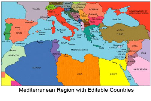 political transformations cultures in mediterranean regions Grades 11-12 | informative source lexile®: n/a (no source texts) learning standards prompt: analyze how political transformations contributed to continuities and changes in the cultures.