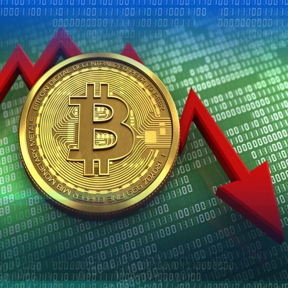 marketing propaganda cryptocurrencies