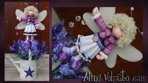 Resultado de imagem para Aline Volpato Artes