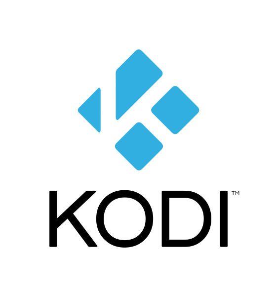 Kodi Logo Kodi Best Vpn Kodi Streaming