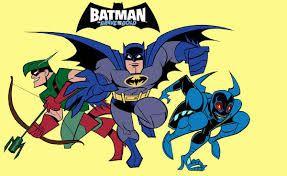 batman desenho - Pesquisa Google