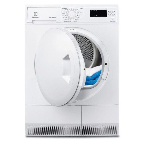 279.99 € ❤ Gros #Electromenager moins cher ! #ELECTROLUX EDP2074PZW Sèche-Linge ➡ https://ad.zanox.com/ppc/?28290640C84663587&ulp=[[http://www.cdiscount.com/electromenager/lavage-sechage/electrolux-edp2074pzw-seche-linge/f-1100105-elecedp2074pzw.html?refer=zanoxpb&cid=affil&cm_mmc=zanoxpb-_-userid]]