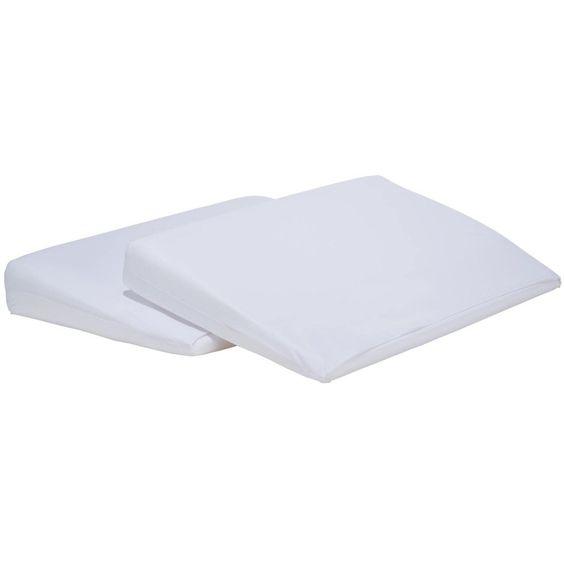 Comprar Travesseiro Anti-Refluxo para Berço com entrega rápida e segura. Conheça a nossa loja.