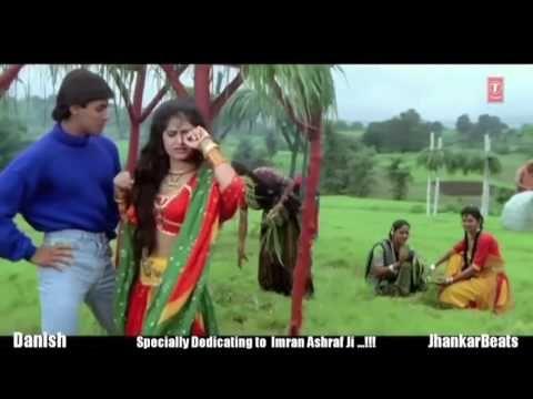 Yeh Dharti Chand Sitare Heera Jhankar Hd Kurbaan Udit Naryan Anuradha Paudwal By Danish Youtube Film Song Hindi Film Youtube