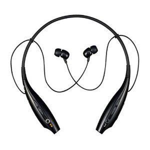 LG 60-5353-05 Tone Bluetooth Stereo Headset