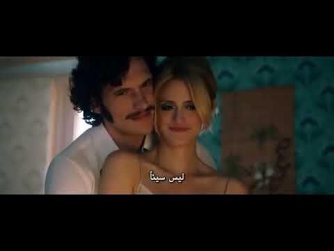 اقوى الافلام الرومانسيه والاثاره مترجم كامل Movies Save