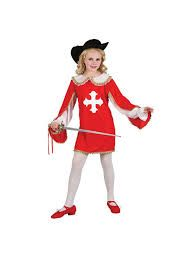 barbie musketeer costume - Google Search