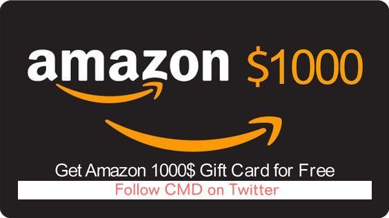 Pin By Joni Mason On Sweepstakes 3 Egift Card Gift Card Amazon Gift Card Free