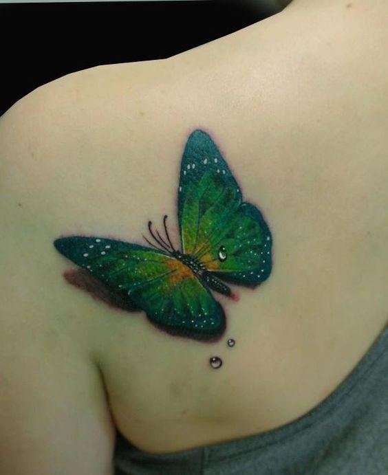borboleta - Pesquisa Google