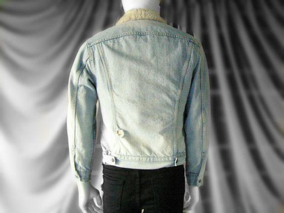 Vintage Clothing   Product Categories   Lunas Vintage