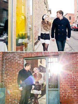 http://bklynbrideonline.com/20196/engagement-love-shoots/engagement-shoot-kaleigh-sean/attachment/kayleigh-sean-3/