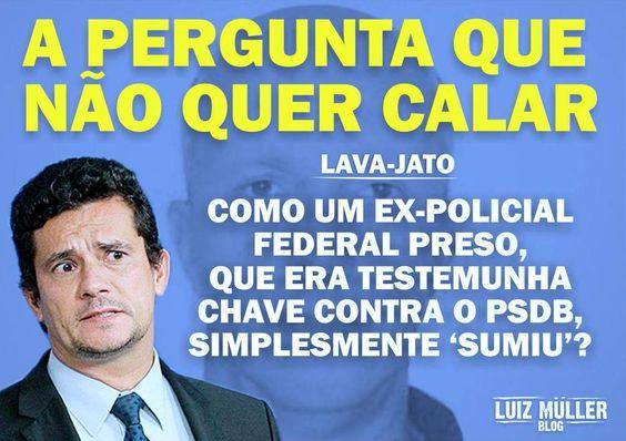 #BrasilSemRedeGlobo A pergunta que não quer calar