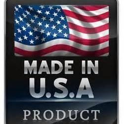 Cart Companion ... An  AmericanMade Everything.com Comapny