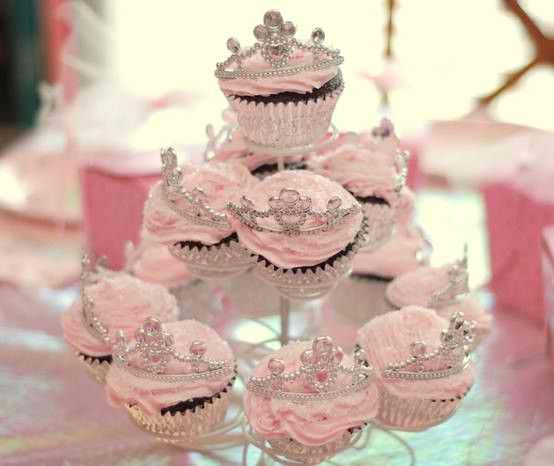 Festa da princesa