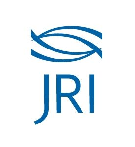 The Justice Resource Institute (JRI) is a nonprofit organization based on Boston, Massachusetts, that provides outpatient specialty mental health services to disadvantaged, under-served and severely impacted youth and adults. The JRI hosts the Trauma Center, a program aimed at treating posttraumatic stress disorder.