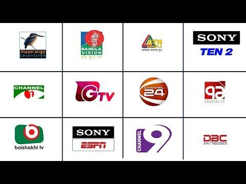 Gazi Tv Apps Youtube Watch Live Cricket Streaming Live Cricket Streaming Watch Live Cricket