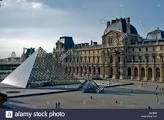 http://www.alamy.com/stock-photo-paris-france-outside-view-of-courtyard-square-with-glass-pyramid-designed-28568437.html