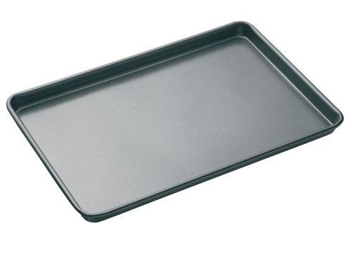 Master Class non-stick oven tray 39 x 27cm