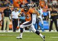 Best of Broncos highlights vs. Panthers