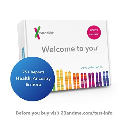ecfc969870f2392960e9111edf41b624 - How Long Does It Take To Get 23andme Kit