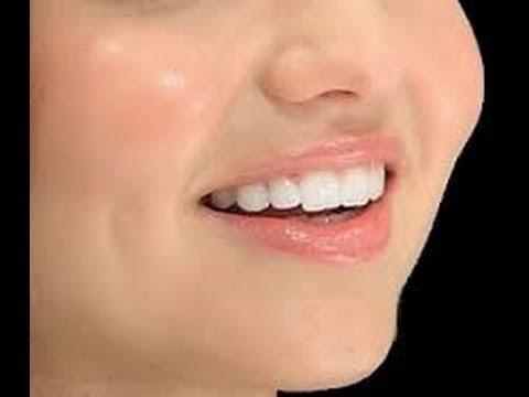 نفخ الخدود و تسمين الوجه في 3 أيام فقط بطريقة طبيعية نفخ الخدود و تسمين الوجه في 3 أيام فقط بطريقة طبيعية نفخ الخدود و تسمين الوجه في 3 أيام فقط بطريقة طبيعي