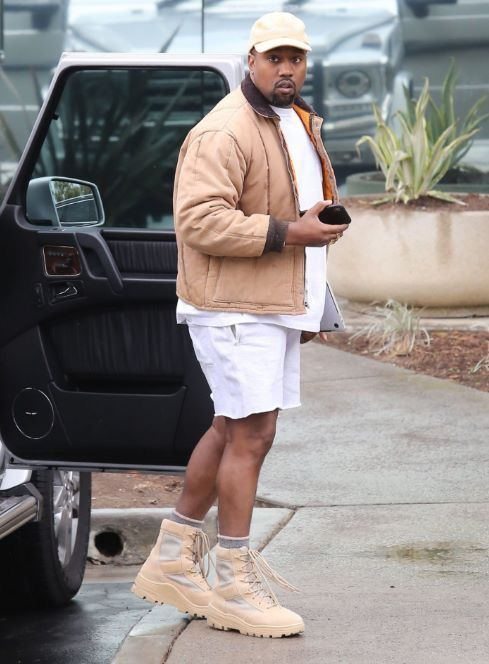 Download Every Kanye West Song Iomoio Kanyewest In 2020