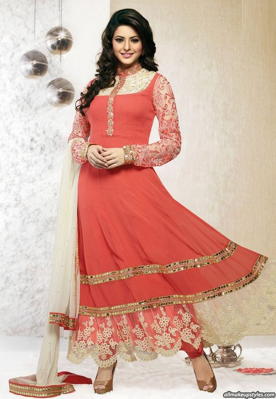 latest salwar kameez designs 2015 for girls indian