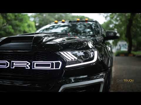 Ford Endeavor Modified 2 0 Youtube In 2021 Ford Endeavour Ford Ford Motor