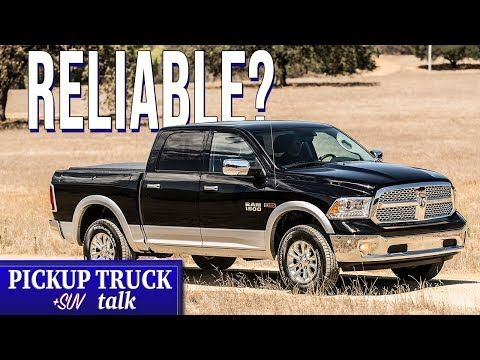 The 2015 Ford F 150 And The 2015 Chevrolet Silverado Are Two Beasts That Come To Mind When Consumers Think A In 2021 Classic Trucks Classic Pickup Trucks Pickup Trucks