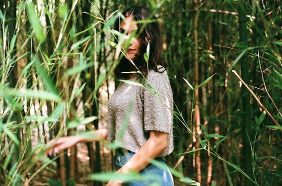 About A Girl: Lucia Zolea - Urban Outfitters - Blog