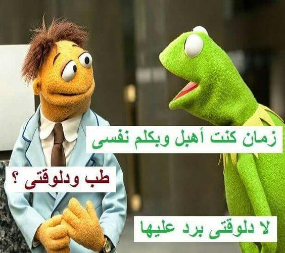 صور مضحكة و طريفة و أجمل خلفيات مضحكة Hd بفبوف Funny Picture Jokes Funny Reaction Pictures Some Funny Jokes