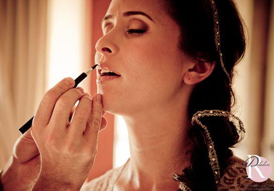 Beleza: Dia da Noiva Exclusivo Foto: Juliana Mozart dia da noiva exclusivo, equipe dia da noiva exclusivo, dia da noiva, dia da noiva em casa, noiva em casa, dia da noiva no hotel, make, maquiagem, hair, penteado, ilovemakeup, beleza, beauty, ro deladore, casamento, wedding, noiva, bride, maquiagem airbrush, airbrush makeup