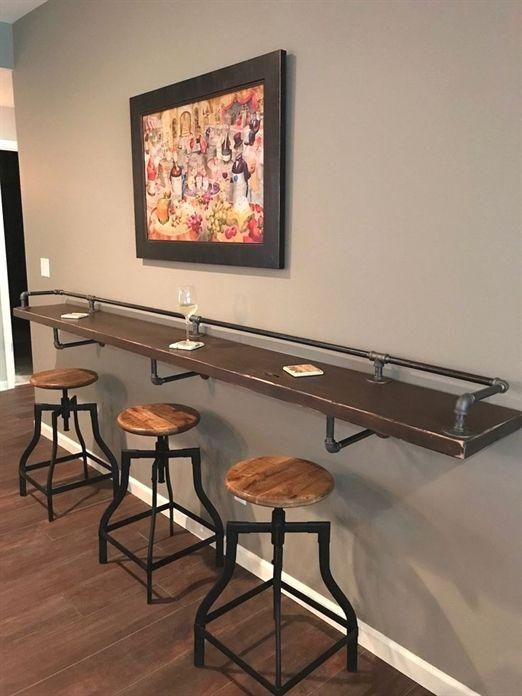 Basement Finishing Ideas And Options Bars For Home Home Basement Decor
