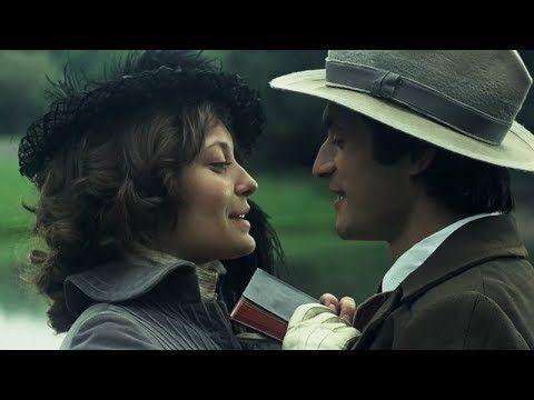 Dzieje Grzechu Caly Film Hd Youtube Film Youtube Panama Hat