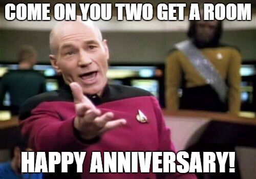 20 Funny Anniversary Memes For Wife In 2020 Happy Mother S Day Funny Funny Memes Teacher Memes