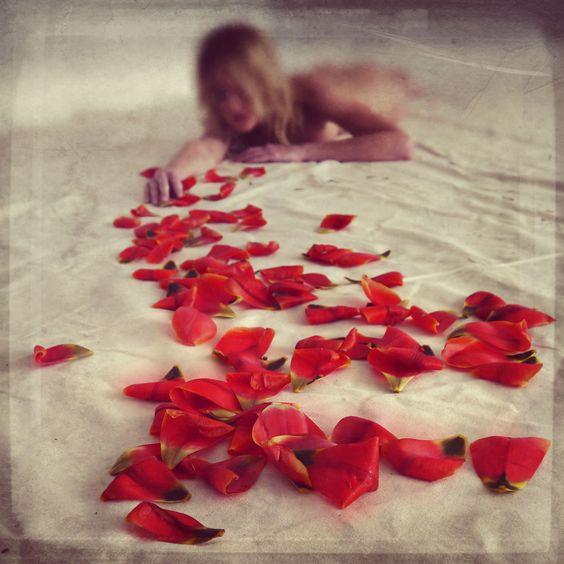 1stdibs | Kamil Vojnar - Broken Flowers