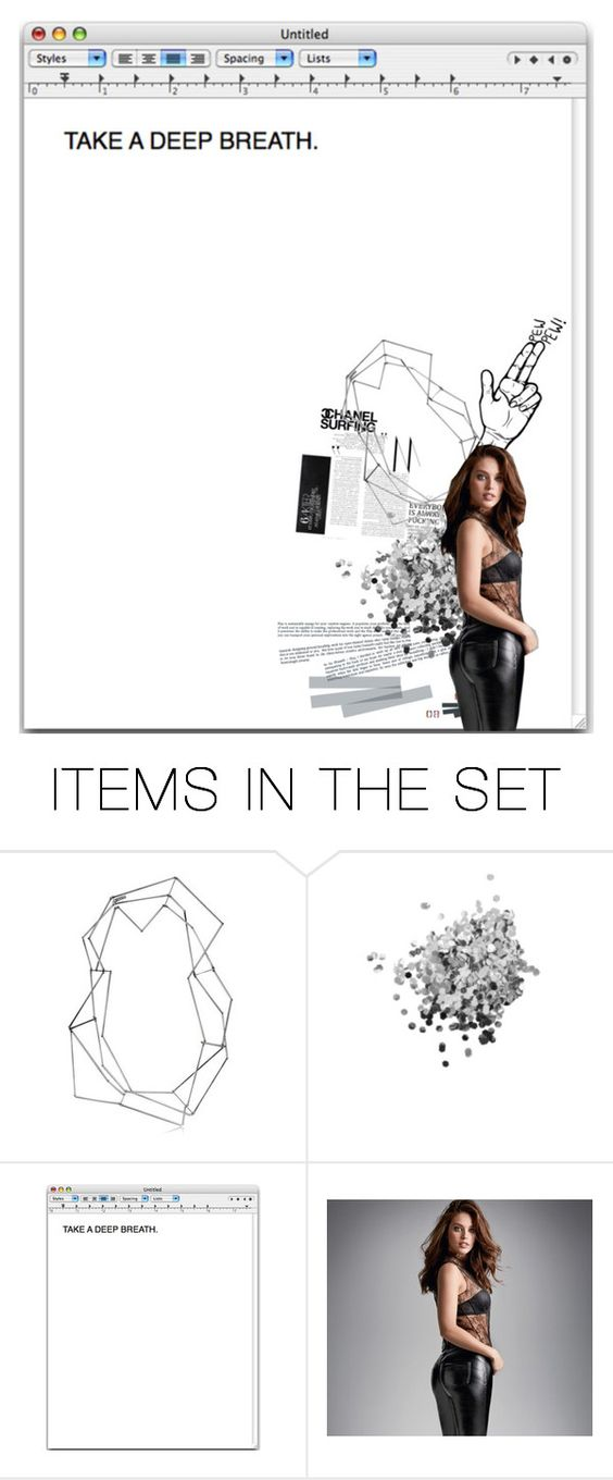 """[wtny] another awful set but idc right now."" by pathetic-excuses ❤ liked on Polyvore featuring art"
