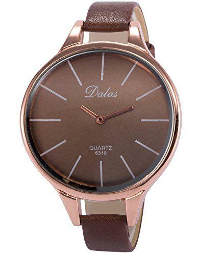 Sale Preis: Dalas Fashion Trendy Quarzuhr Armbanduhr Herrenuhr Damenuhr Jungen Uhr WAA442. Gutscheine & Coole Geschenke für Frauen, Männer und Freunde. Kaufen bei http://coolegeschenkideen.de/dalas-fashion-trendy-quarzuhr-armbanduhr-herrenuhr-damenuhr-jungen-uhr-waa442