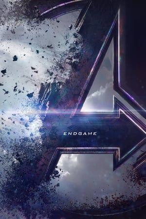 Avenger End Game Sub Indo : avenger, Avengers:, Endgame]]~FULL, MOVIE, Online, Streaming, #Avengers:Endgame2019, #fullmoviehd, #fullmoviefree…, Marvel, Avengers,, Marvel,, Evangeline, Lilly