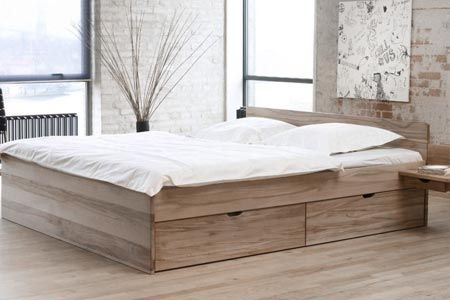 Captain Storage Beds Furniture Bedroom Storage For Small Rooms Bedroom Storage Ideas For Clothes
